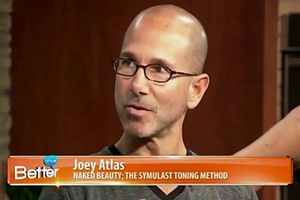 joey-atlas-beaute-nue