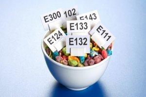 la-verite-sur-les-ingrédients-alimentaires-et-additifs-alimentaires