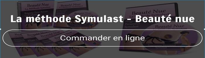 la-methode-symulast--beaute-nue