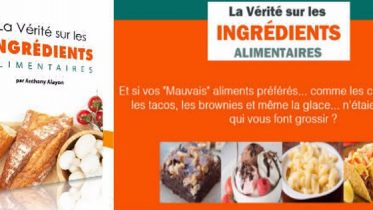 la-verite-sur-les-ingredients-alimentaires