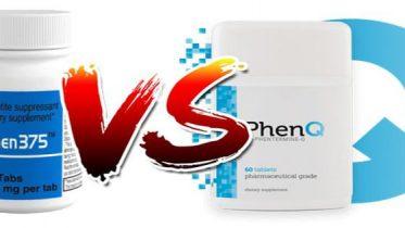 phenq-vs-phen375