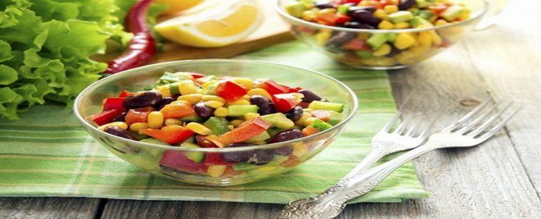aliments-a-calories-negatives