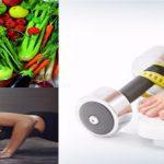 Comment choisir un bon programme pour maigrir ?
