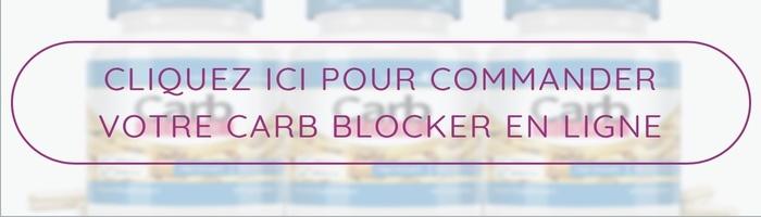 commander-carb-blocker