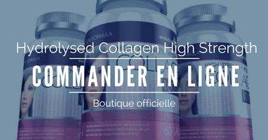 commander-en-ligne-hydrolysed-collagen-high-strength
