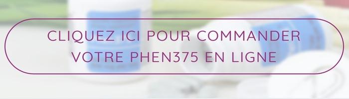 commander-phen375