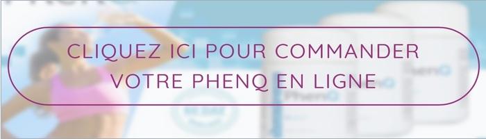 commander-phenq