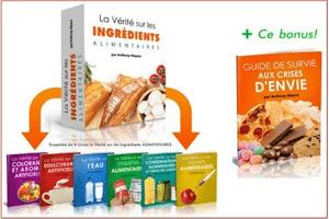 contenu-de-la-verite-sur-les-ingredients-alimentaires