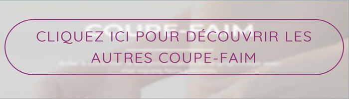 coupe-faim-evolution-slimming
