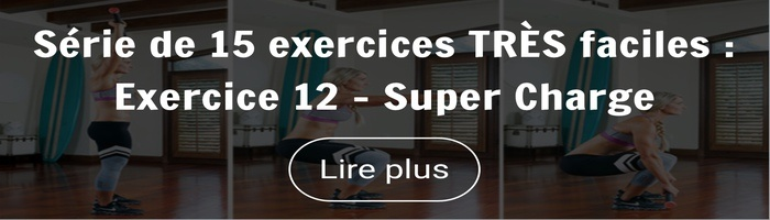 exercice-physique-super-charge