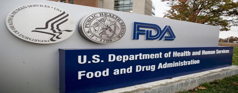 fda-complements-alimentaires-minceur-dangereux