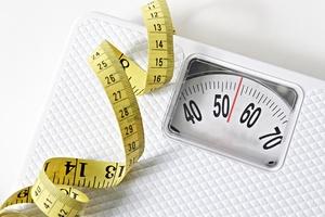 fluctuations-de-poids