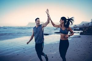 programme-pour-maigrir-et-activite-physique