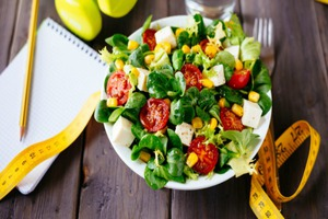 programme-pour-maigrir-et-aliments