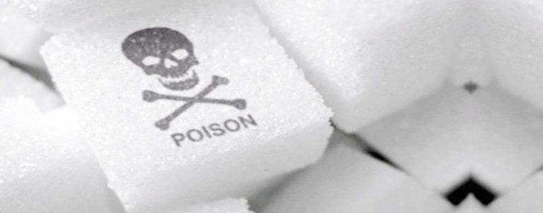 sucre-comment-reussir-votre-regime-sans-sucre