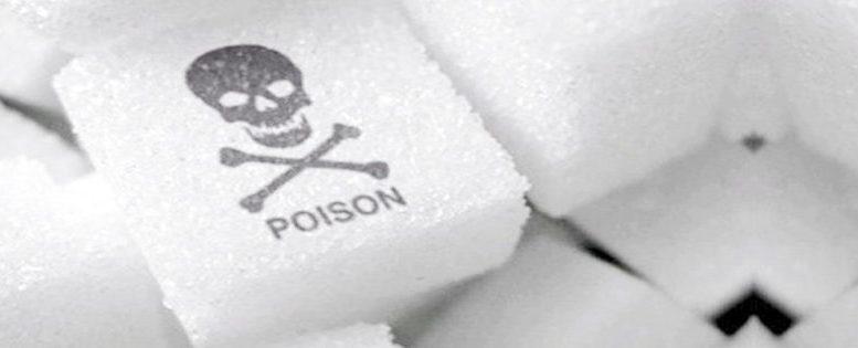 regime sans sucre sans feculent