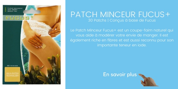 patch-minceur-fucus-plus
