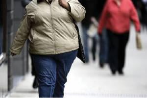 regime-sans-sucre-et-obesite