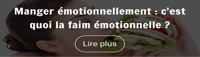 manger-emotionnellement