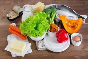 aliments-detox-du-foie
