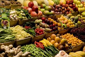 bons-regimes-detox-manger-plus-de-fruits-et-legumes