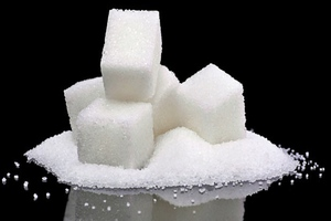 bons-regimes-detox-reduire-le-sucre