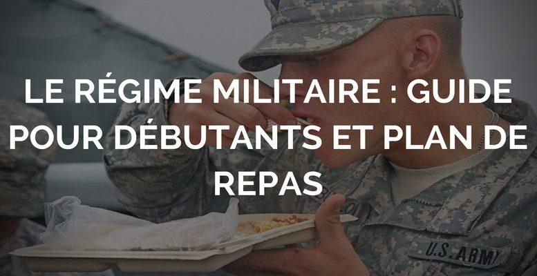 le-regime-militaire