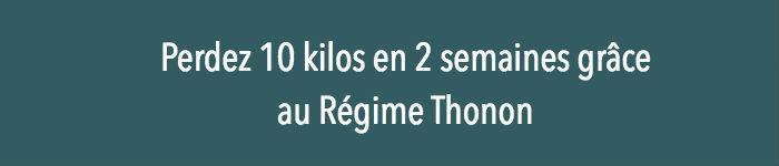 regime-thonon