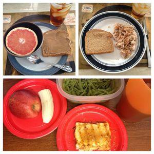 repas-1er-jour-regime-militaire