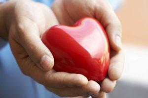shilajit-et-sante-cardiaque
