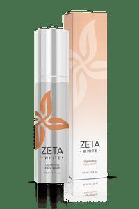 zeta-white-creme-de-nuit-eclaircissante-lightening-night-cream