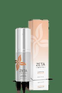 zeta-white-hydratant-eclaircissant-lightening-moisturiser