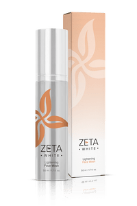 zeta-white-nettoyant-visage-eclaircissant-face-lightening-wash