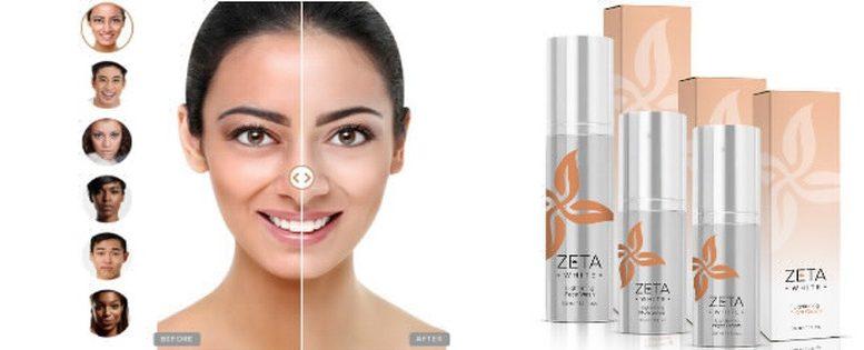 zeta-white-page-accueil