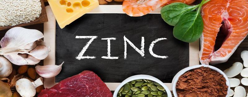 carence-en-zinc