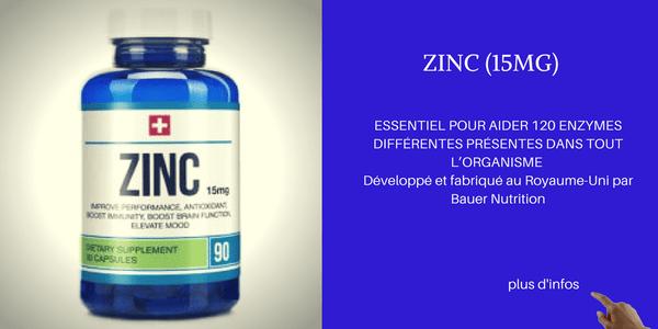 zinc-15mg