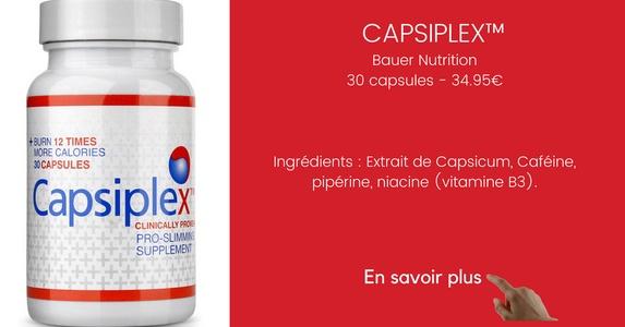 capsiplex-a-la-capsaicine