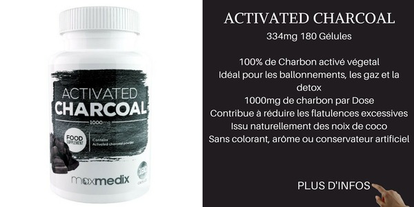charbon-active-maxmedix-pour-remedier-al-intoxication-aux-metaux-lourds