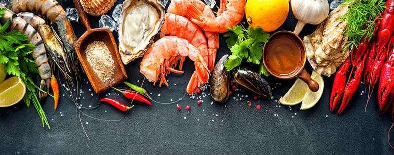 huile-de-krill-vs-huile-de-poisson