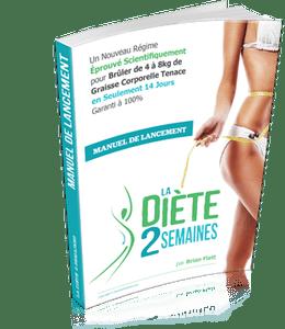 manuel-de-lancement-diete-2-semaines