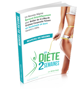 manuel-de-regime-diete-2-semaines