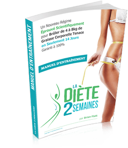 manuel-dactivite-diete-2-semaines