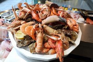 allergie-alimentaire-aux-crustaces