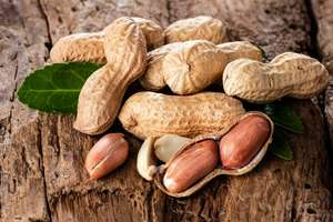 allergie-alimentaire-aux-arachides