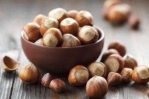 allergie-alimentaire-aux-noix