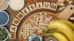 carence-en-magnesium-aliments-riches-en-magnesium