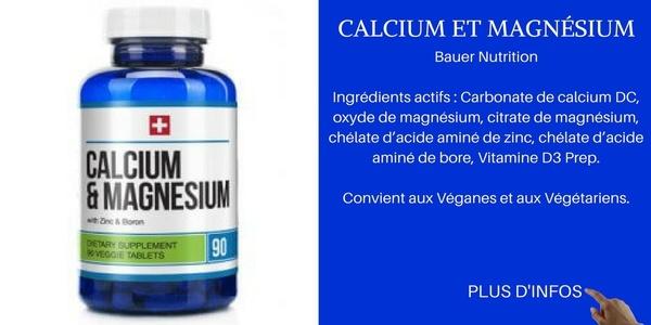 carence-en-magnesium-calcium-et-magnesium