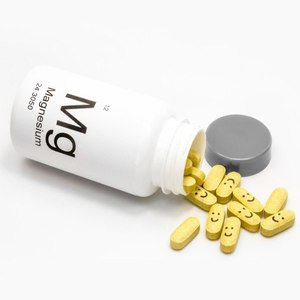 carence-en-magnesium-supplementation