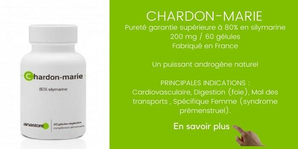 chardon-marie-anastore