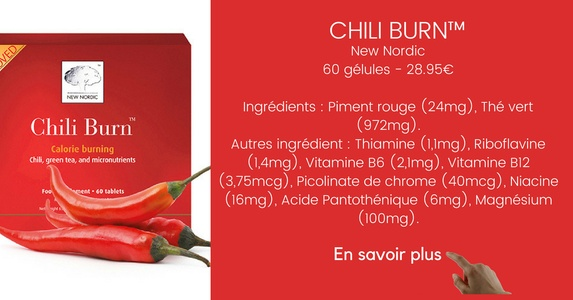 chili-burn-a-la-capsaicine